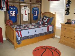 Teen Boy Bedroom Ideas....
