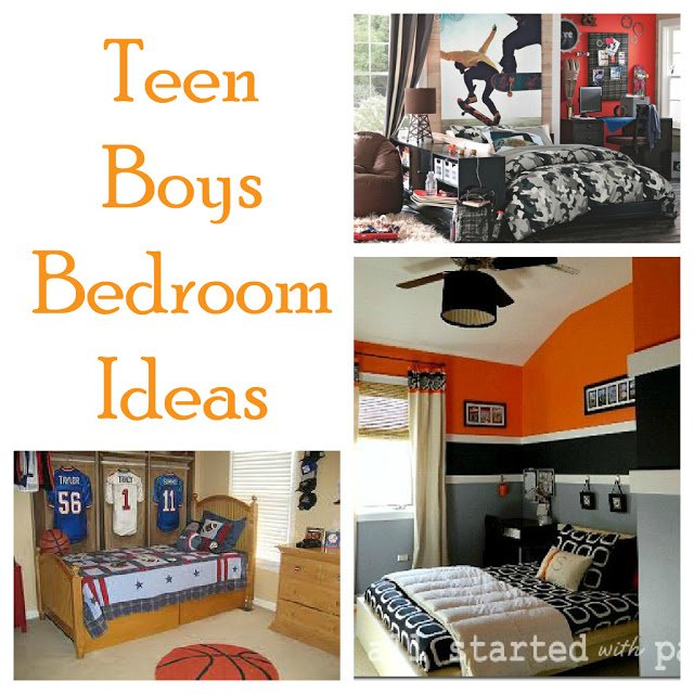 Teen+Boys+Bedroom+Ideas+copy Teen Boy Bedroom Ideas....