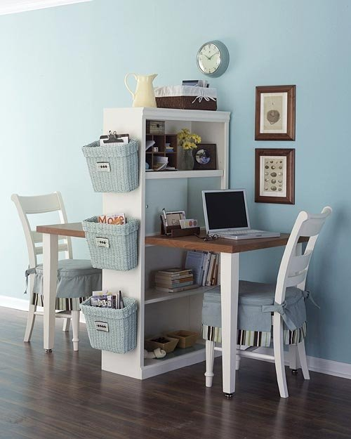 desk Teen Boy Bedroom Ideas....