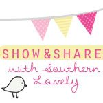 showandshare No Sew All Weather Outdoor Bunting
