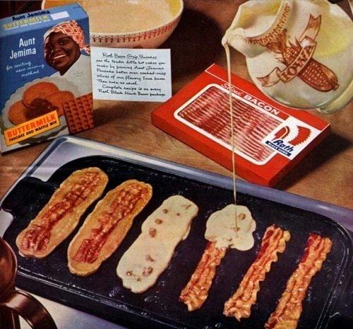 2010_10_8_bacon_pancakes.jpg