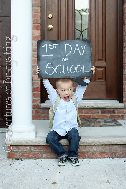 11-9-19-firstdayofschool-8.jpg
