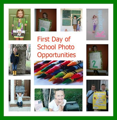 First+Day+or+School+Photo+Ops+1+copy First Day of  School Photo Opportunities