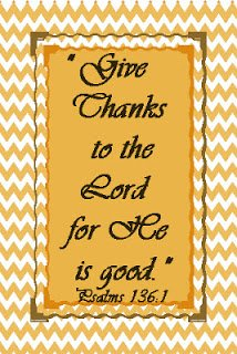 Give+Thanks+to+the+Lord+phone+wallpaper+copy {Printables}