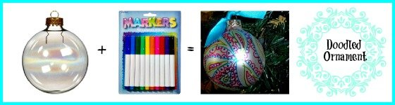 decorate+with+glass+markers+gifts Consumer Crafts Cyber Monday Sale