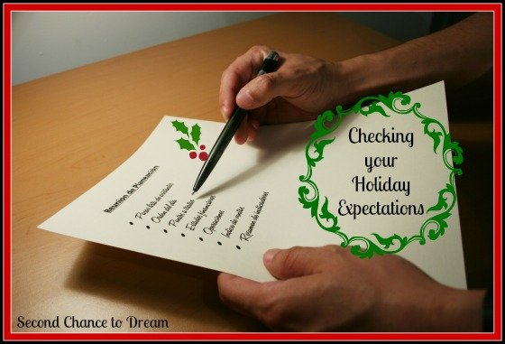 Checking+your+holiday+expectations