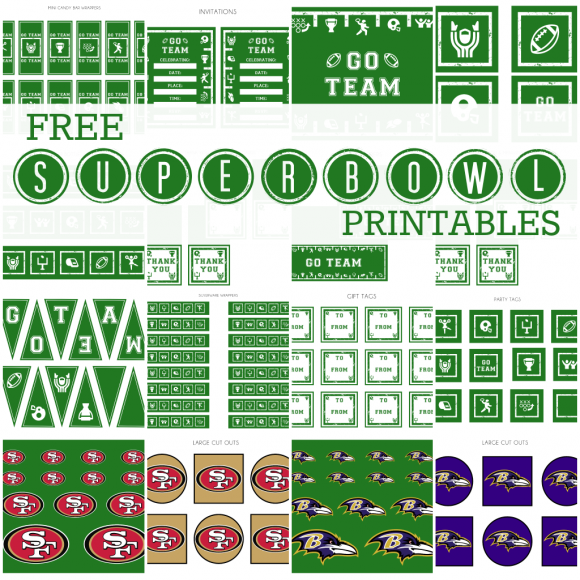 free-super-bowl-party-printables-ravens-49ers