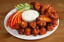 buffalowings {2013 Super Bowl Fun}