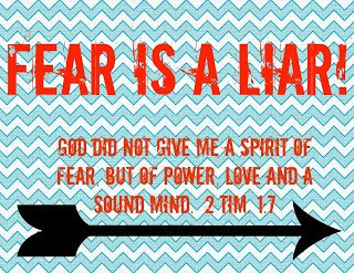 Fear+is+a+Liar+copy {Printables}