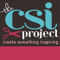 thecsiproject.com logo 150 Back to School Sandwich less Lunch Ideas