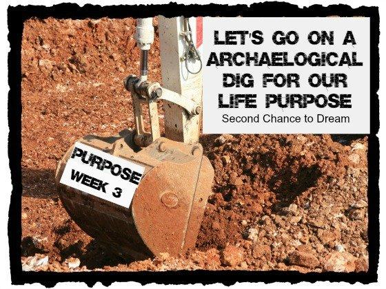 Lets+go+on+a+dig+Week+3