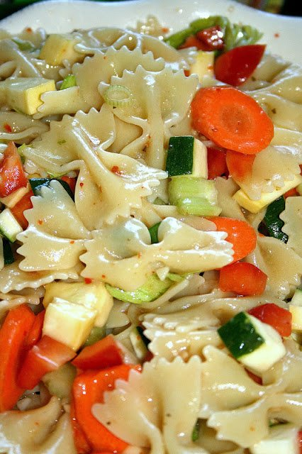 Salad+Yarn+A+Signs+00501