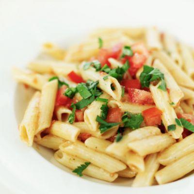 Copycat Noodles and Co. Penne Rosa