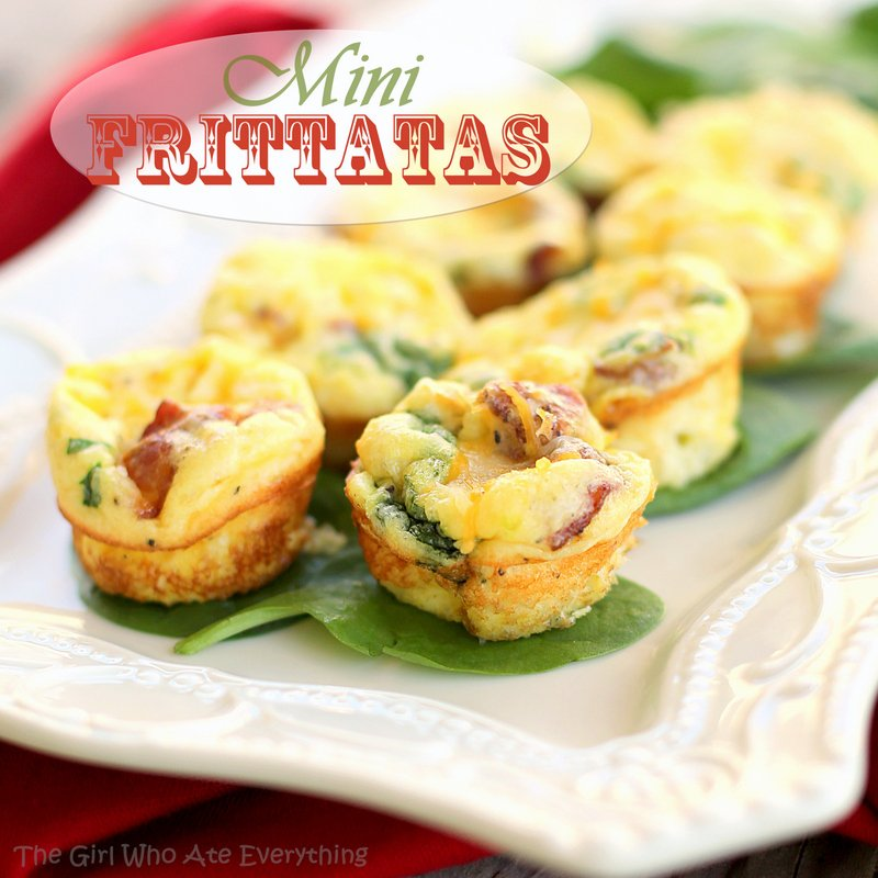 mini-egg-fritatas