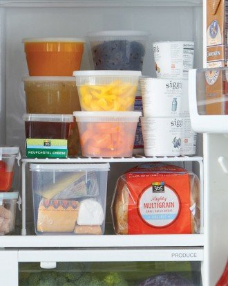 mld106363_1110_fridge_shelf.jpg