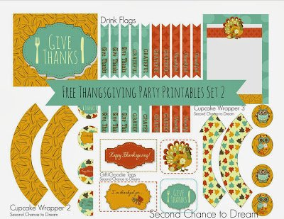 Collage+Pic+21 {Printables}