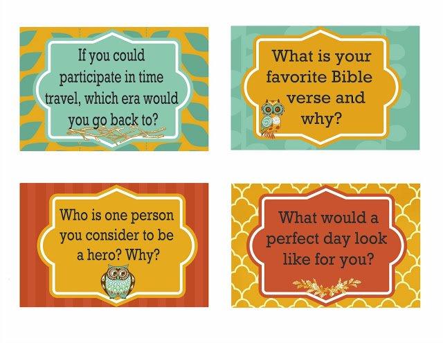 Conversation+cards4+copy