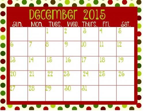 Second Chance to Dream: Elf on the shelf calendar 2015