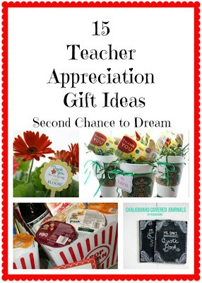 Teacher+Appreciation+Collage {Featured On}