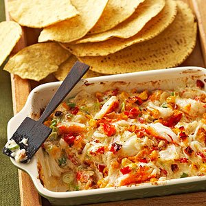 RU190189.jpg.rendition.largest.ss  Game Day Appetizers