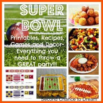 Super+Bowl+Fun {Featured On}