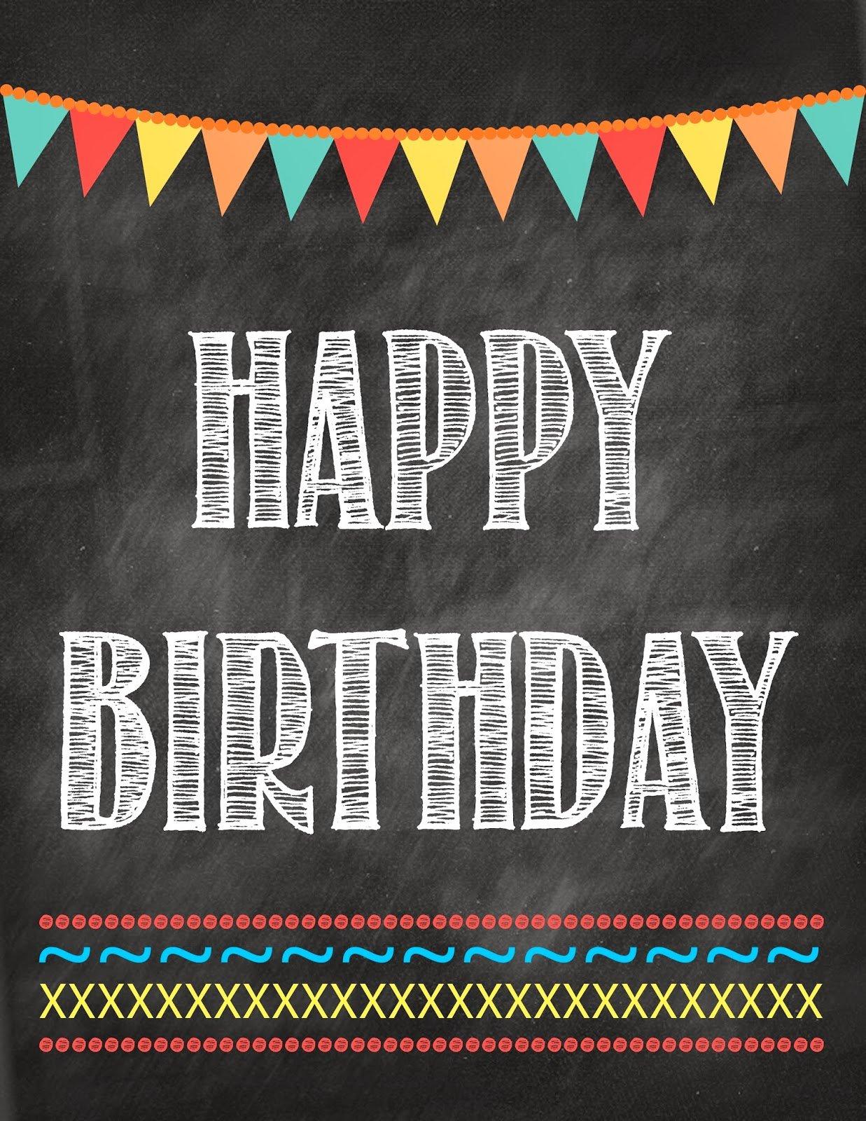 Happy+Birthday+8+x+10+copy