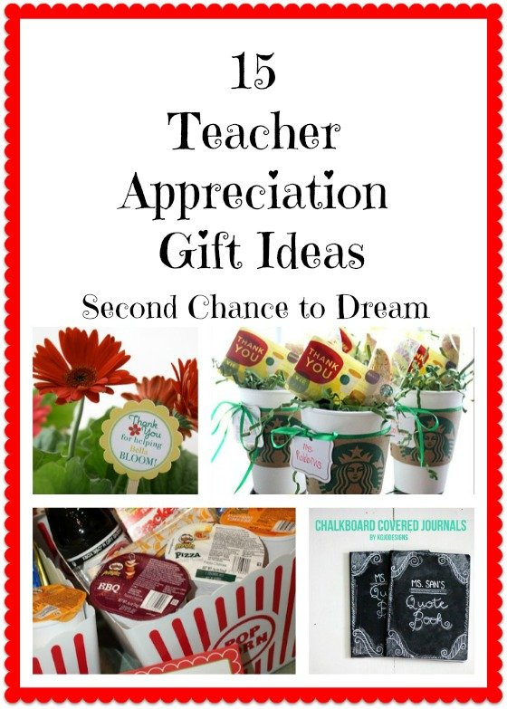 Teacher+Appreciation+Collage Free Teacher Appreciation Gift Card Holders