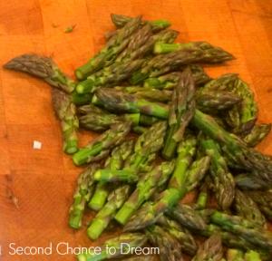 asparagus+tops