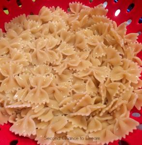 boil+noodles