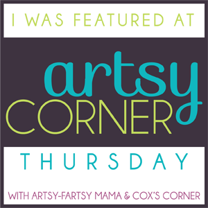 ArtsyCornerFeaturedButton zpsab02de7b {Featured On}