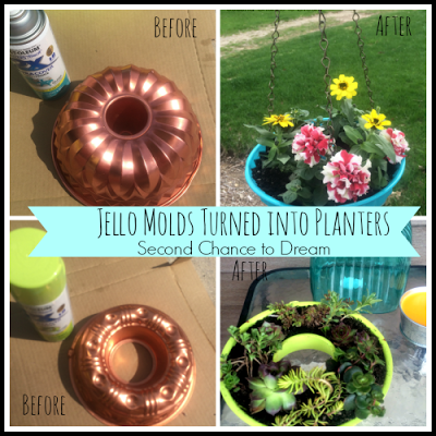 Before+amp+After+Jello+Mold+Collage {Featured On}