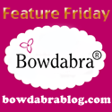 Bowdabra Blog Feature