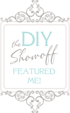 DIYprojectparadeFEATUREDMEBUTTON {Featured On}