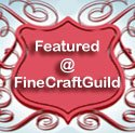 FeatureFineCraftGuild {Featured On}