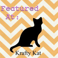 FeaturedAtKraftyKat 1 {Featured On}
