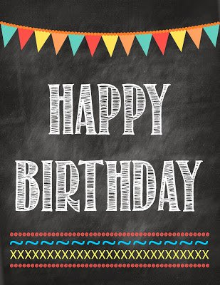 Happy+Birthday+8+x+10+copy {Printables}