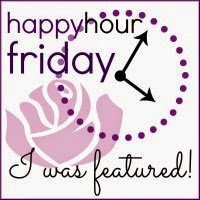 Happy+Hour+Friday+Feature+Button+200px {Featured On}