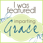 Imparting+Grace+featured+button {Featured On}