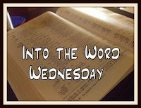 Into+The+Word+Wednesday+Blog+Hop jpg {Featured On}