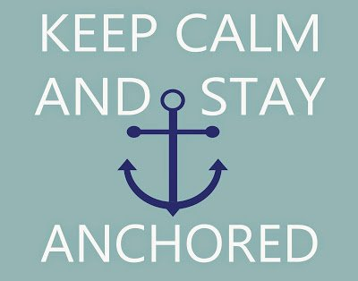 Keep+Calm+and+Stay+Anchored+11+x+14+copy {Printables}