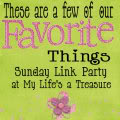 LinkPartyBlogButton {Featured On}