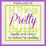 PrettyThings Feature {Featured On}