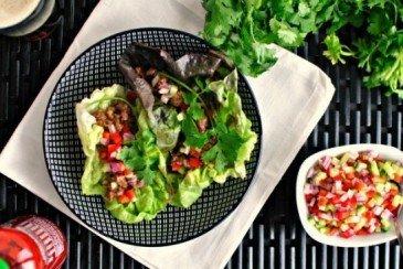 Spicy-Sriracha-Steak-Lettuce-Wraps-SimplyScratch.com-glutenfree-dairyfree-620x414