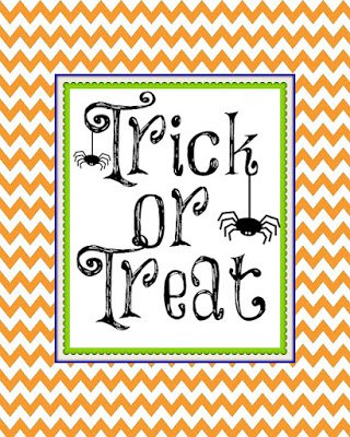 Trick+or+Treat+8+x+10+copy {Featured On}