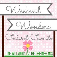 WeekendWonderFeatureButton zps0a67cc32 {Featured On}