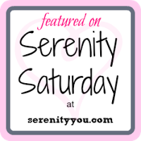 serenity+saturday+featured+logo+dec12 {Featured On}