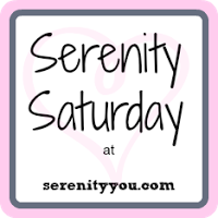 serenity+saturday+logo+dec12 {Featured On}