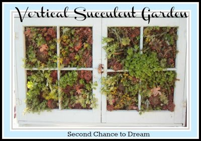 vertical+garden+filled+in {Tutorials}
