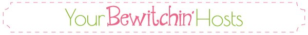 Bewitching-Projects-Hosts