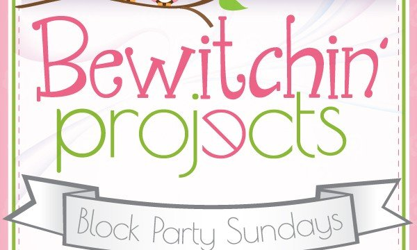 Bewitching-Projects-LP8